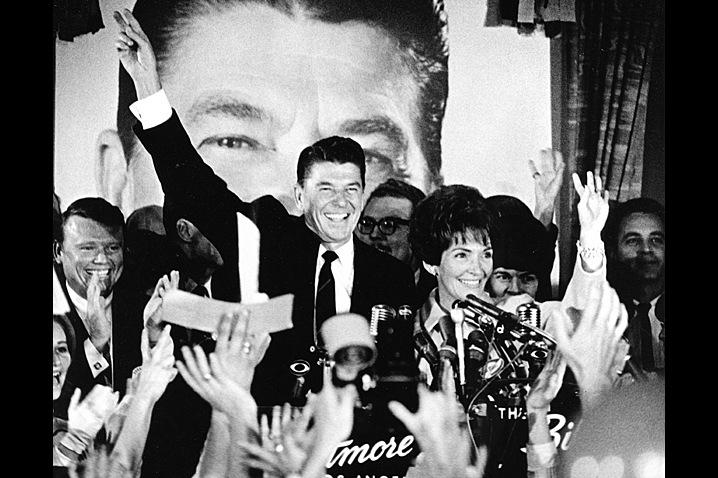 1966, November 8