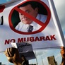 Massive Demonstrations Planned as Mubarak OKs Talks With Opposition