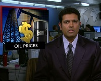 News Wrap: Egypt Unrest Rattles Energy Market, Prompts Senate Hearing
