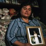 From the Field: Violence Against Women in Guatemala