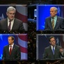 At CPAC, Field Appears Wide Open for 2012 Republican Nomination