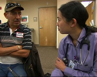 Colorado Clinic Tackles Side Effects of Diabetes