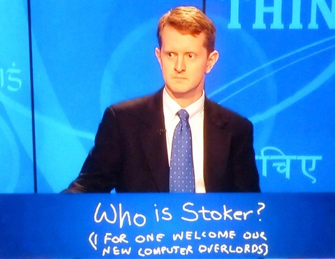 Jeopardy! legend Ken Jennings' Final Jeopardy answer; imgur.com screen grab