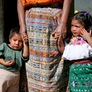 Malnutrition Plagues Guatemala's Children