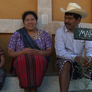 Preview: Picturesque Guatemala Overwhelmed by Violence, Poverty