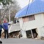 Japan Reels From Tsunami, Quake: Did Preparations Work?