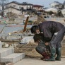 In Tokyo and Japan's Northeast, Victims Cope With Compound Crises