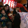 Access to Basics Improves, But Future Uncertain for Japan Evacuees