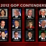 Open GOP Presidential Field Kicks Up Campaign Speculation