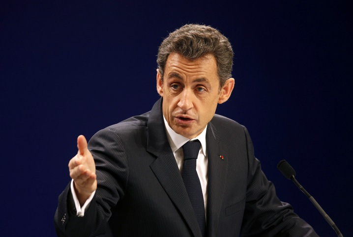 France's Role