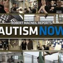 Autism Now: Join a Live Chat Wednesday at 1 p.m. ET