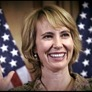 Giffords Travels to Space Shuttle Endeavour Launch as Recovery Progresses