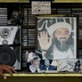 Life of Bin Laden: 10 Must Reads