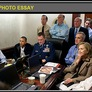 Slide Show: World Reaction to Bin Laden Death Ranges From Caution to Glee