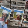 Obama Decides Against Release of Bin Laden Body Photos
