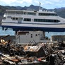 Japan's Triple Disaster, By the Numbers