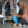 Pakistan Microlending Program Looks to Aid Women in Poverty