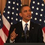 Obama Lays Out U.S. Policy on Arab World Amid Uprisings