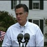 Mitt Romney Names Job Growth as Top Priority in 2012 Race
