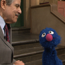 'Sesame Street' Tells You How to Get to Sunnier Days Financially
