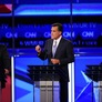 The Morning Line: Romney Emerges an Emboldened Frontrunner From Debate