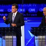 In GOP's N.H. Debate, a 'Tough Night' for Pawlenty as Bachmann Builds Buzz