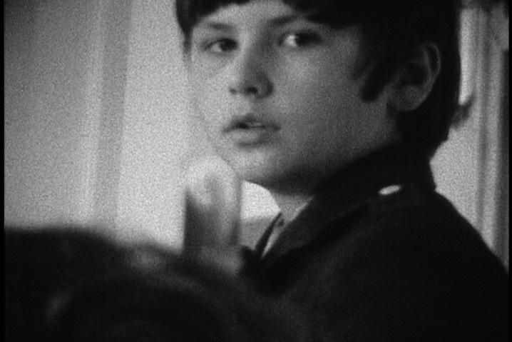 Ruslan Then