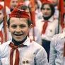 Director Robin Hessman Explores Last Soviet Generation in 'My Perestroika'
