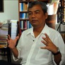 One Man's Mission to Open History of Khmer Rouge