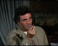'Just One More Thing': Remembering Peter Falk, TV's 'Columbo'