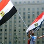 Egypt's Protesters Holding Out for Revolutionary Change