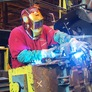 Cleveland Manufacturer Welds Together Job Security, Profits