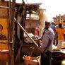 In 'Good Fortune,' Some Kenyan Communities Resist International Development
