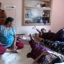 Reporter's Notebook: India's New Baby Boom