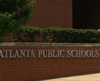 WATCH: Atlanta Starts New School Year Under Cloud of Cheating Scandal