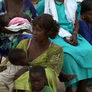 In Senegal, a Movement to Reject Female Circumcision