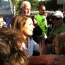 Bachmann Victorious in Iowa Straw Poll; Paul Places Second