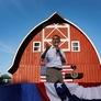President Obama to Unveil Economic Plan in September