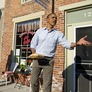 Obama to Present Jobs Plan in Post-Labor Day Speech