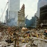 'Aftermath': Photos of Ground Zero by Joel Meyerowitz