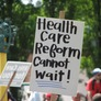 Health Reform Supporters Fret Over New Rules