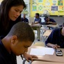 'The Learning' Follows Teachers From the Philippines to Baltimore