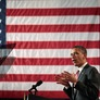 Obama Calls for Taxes on Wealthy in Deficit Reduction Plan