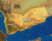 Renewed Bloodshed in Yemen Draws International Condemnation