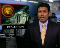 News Wrap: Federal Reserves Announces New Stimulus Steps