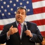 New Jersey Gov. Chris Christie to Endorse Mitt Romney