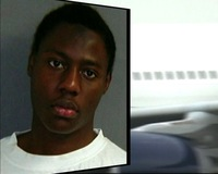 'Underwear Bomber' Trial Opens in Detroit