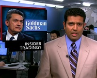 News Wrap: Rajat Gupta Pleads Not Guilty to Insider Trading Charges