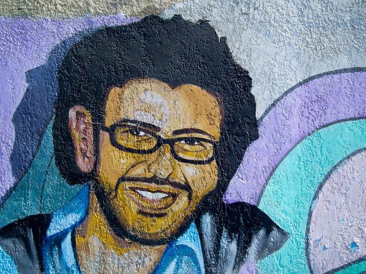 Ahmed Basioni