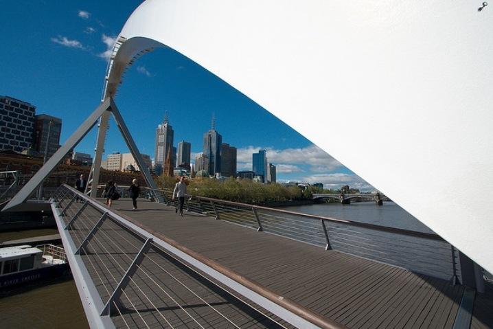 #2: Australia
